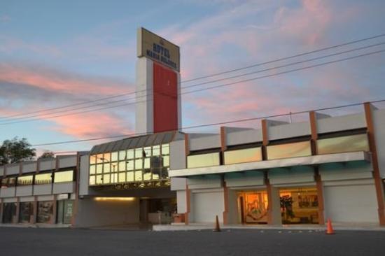 Photo of Maria Dolores Hotel San Luis Potosí