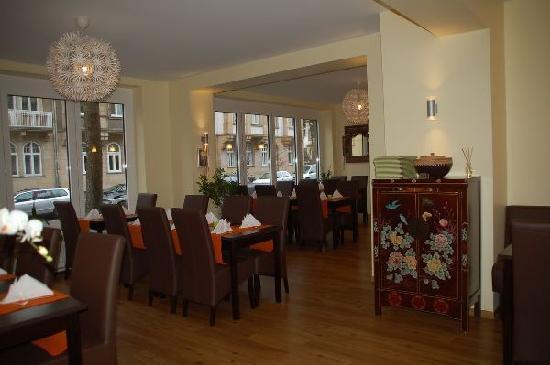restaurant serai heidelberg restaurant bewertungen telefonnummer fotos tripadvisor. Black Bedroom Furniture Sets. Home Design Ideas