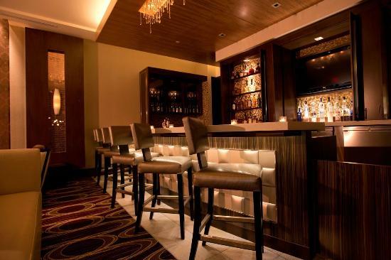 Ultra Interior Picture Of Ultra Martini Lounge Virginia Beach