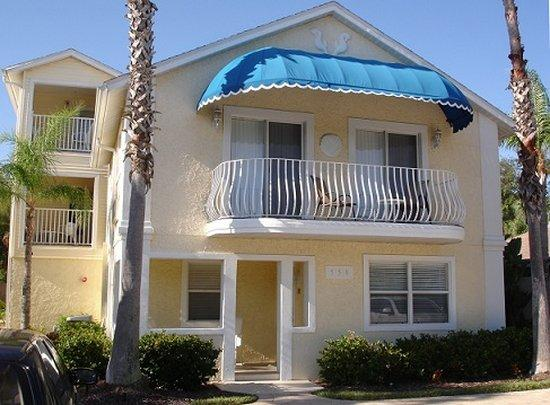 Sea Spray Resort on Siesta Key: Storybuildingforweb