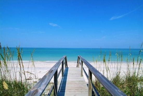 Sea Spray Resort on Siesta Key: Beachaccessforweb