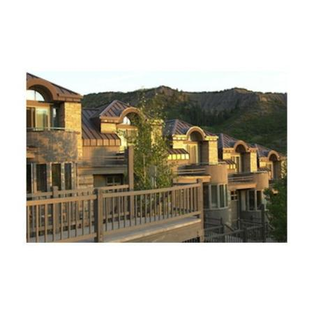 Deerbrook in Snowmass - Ski-In Ski-Out! : Exterior