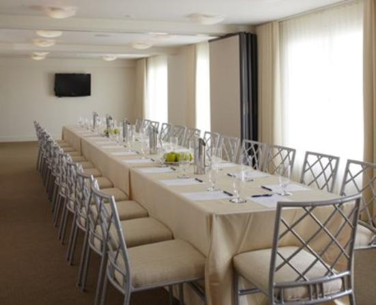 Allegria Hotel: Allegria Conference Room