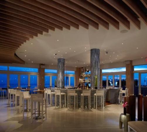 Allegria Hotel: Allegria Londa Bar