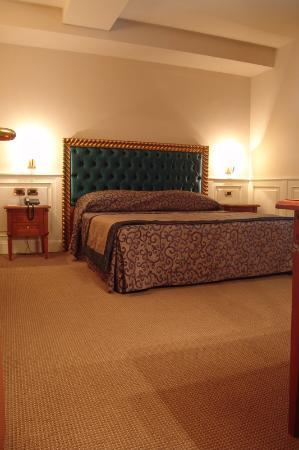 Santa Caterina Park Hotel - Sarzana : Royal