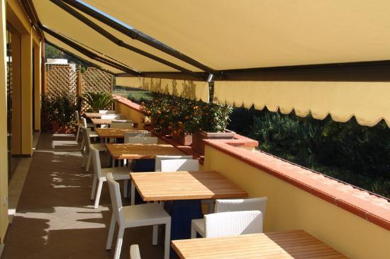 Santa Caterina Park Hotel - Sarzana : Immagine Santa Caterina