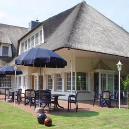 Photo of Hampshire Parkhotel - Moorhof Gronau