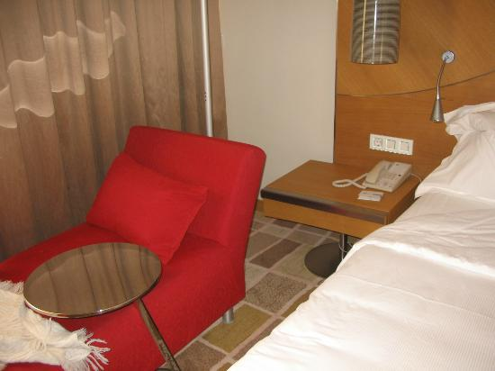 Don Carlos Leisure Resort & Spa: Room