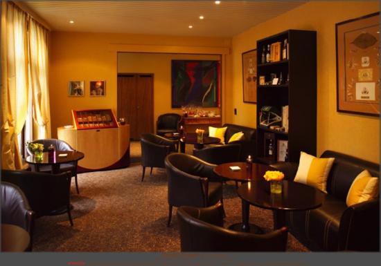 Restaurant & Hôtel Georges Wenger: Other Hotel Services/Amenities