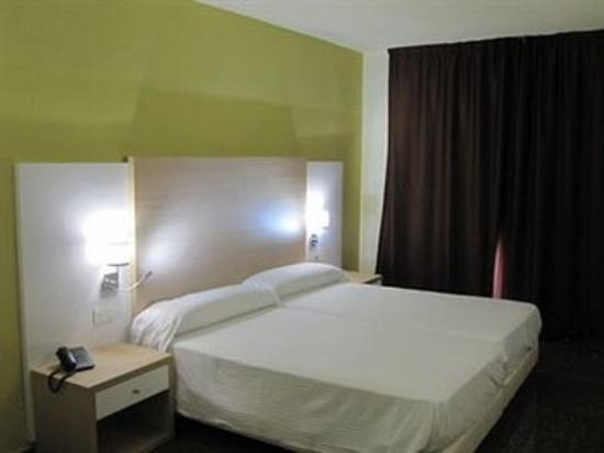 Photo of Hotel Fontana Plaza Torrevieja