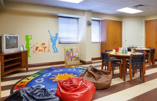 Bluegreen Vacations Patrick Henry Sqr, Ascend Resort Collection: Kids Room