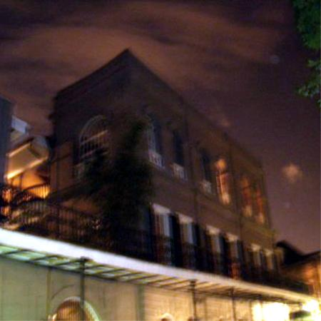 Spirit Tours New Orleans Reviews