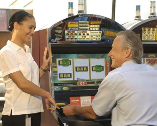 mayrhofen casino