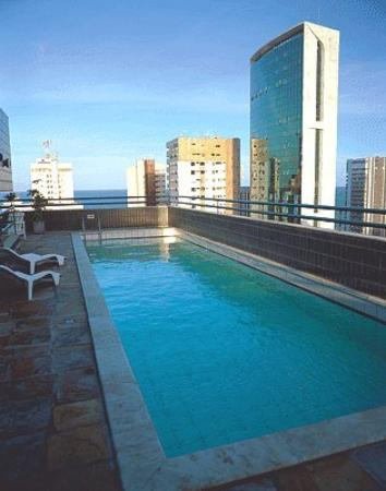 Hotel Onda Mar