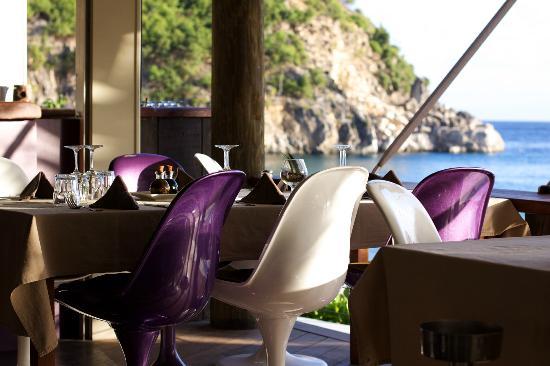 Do Brazil: le restaurant