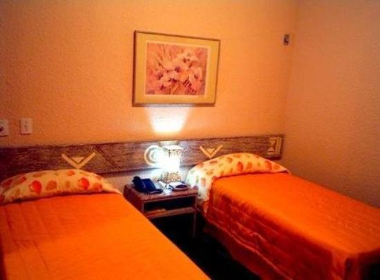 Delphia Hotel Praia de Iracema: Diracema Room
