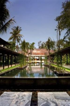 Nikki Beach Resort Koh Samui: Exterior