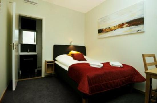 Photo of Kungsbron Hotel Stockholm