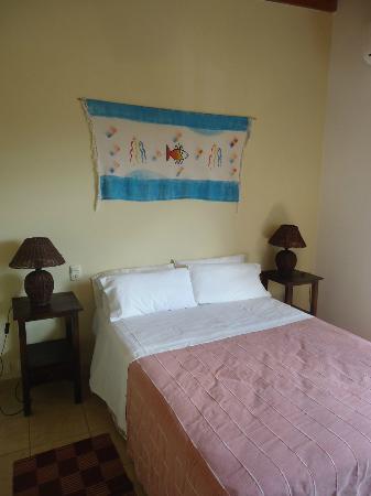 Photo of Hotel Vina del Mar Pinamar