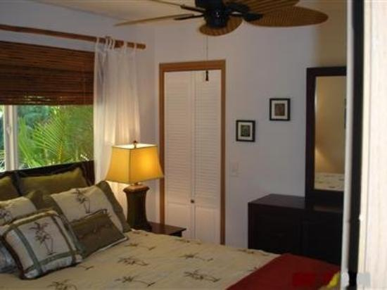 Bamboo Valley Inn: Other Hotel Services/Amenities