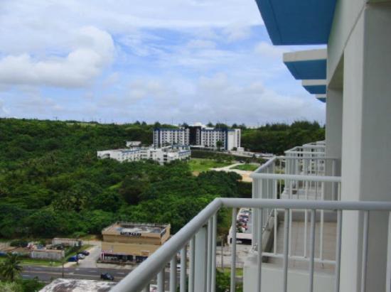 Somnak Ballroom Picture Of The Westin Resort Guam Tumon