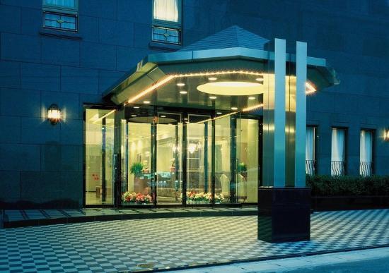 Photo of Sasebo Washington Hotel