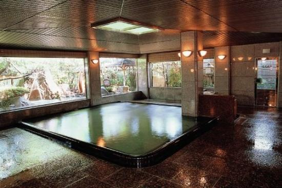나라 파크 호텔