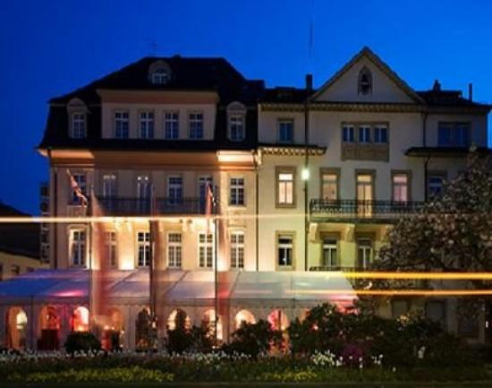 Photo of Hotel Schwert Rastatt