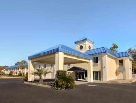 Best Western Pawleys Island: BEST WESTERN