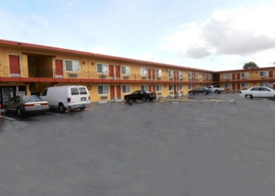 Photo of Econo Lodge Fairfield