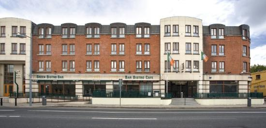 Photo of The Pearse Hotel Dublin