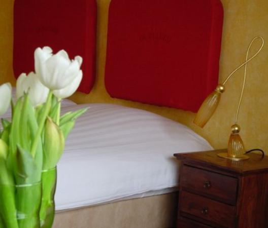 Photo of Hotel de Weverij Oss