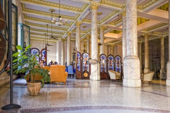 Hotel Raquel Havana Tripadvisor