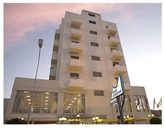 Photo of Hotel Universal Senigallia