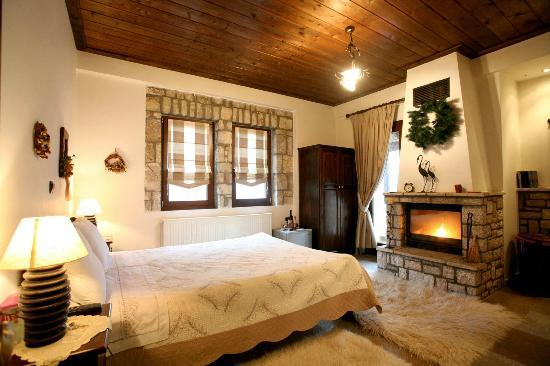 Guesthouse To Petrino