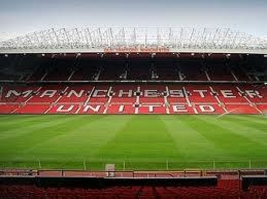 Westlynne Hotel/Apartments: 5.8 miles from the Old Trafford Staduim