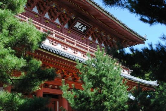 大徳寺の写真その3 - Picture of Daitoku-ji Temple, Kyoto - TripAdvisor