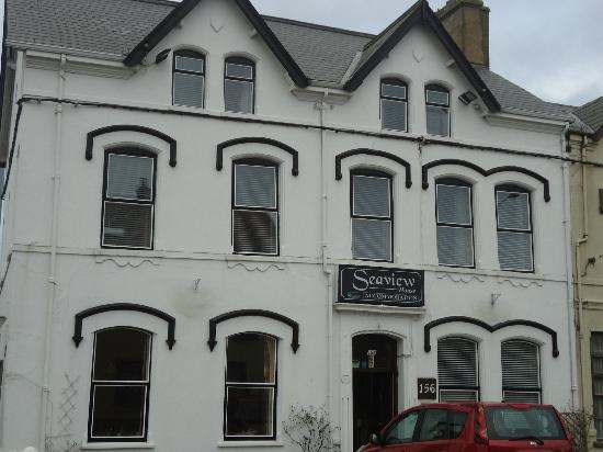 Photo of Seaview Guest House Larne