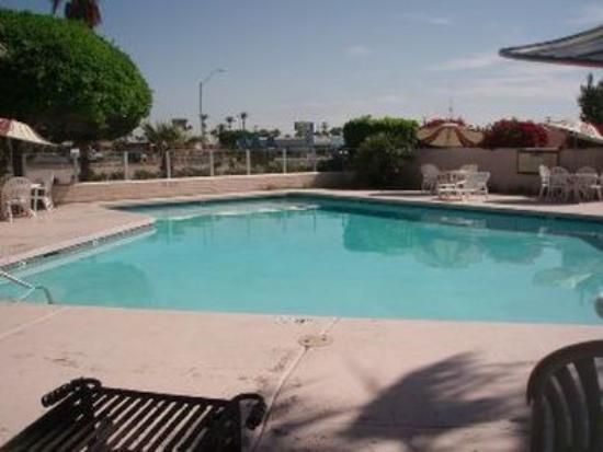 Best Value Inn Yuma