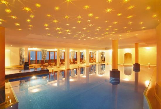 Bilder från Hotel Alpenhof Hintertux, Hintertux