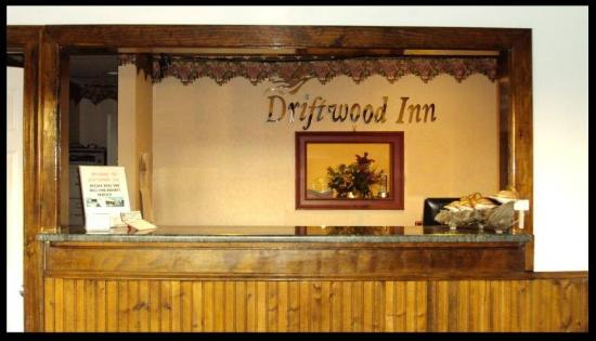 Photo of Days Inn Douglasville Fairburn
