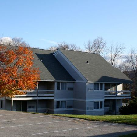 Photo of Killington Center Inn & Suites