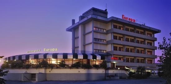 Photo of Hotel Europa Rovigo