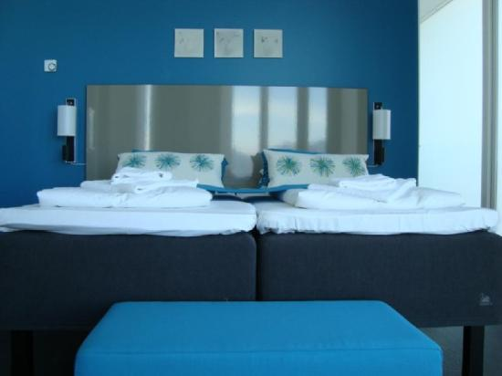 Lofoten Suite Hotel
