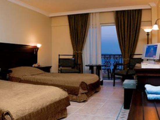 Loveyou Too Hotel Alacati