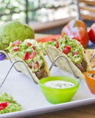 Restaurante Tijuanas Tex-Mex