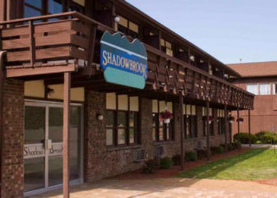 Shadowbrook Inn and Resort: Miscellaneous