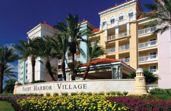 hammock beach resort palm coast fl hotel reviews. Black Bedroom Furniture Sets. Home Design Ideas