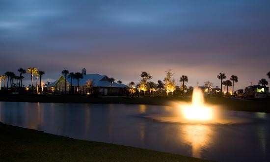 Bella Terra of Gulf Shores: getlstd_property_photo
