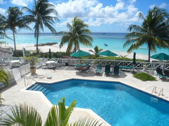 珊瑚金沙海濱度假飯店照片